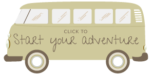 Click to start your adventure